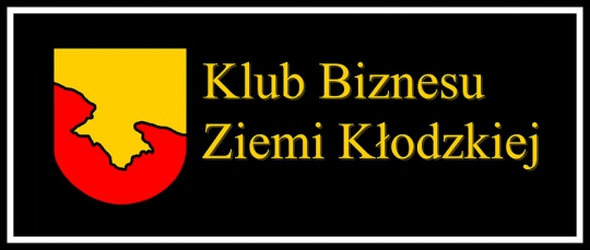 Logo_Klub_Biznesu_(RGB)