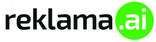 Logo_reklama-ai_(CMYK)