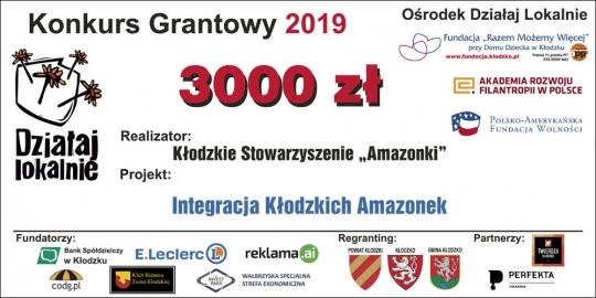 granty DZIALAJ LOKALNIE02_2019