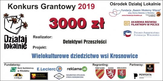 granty DZIALAJ LOKALNIE03_2019