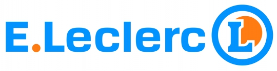 Logo_E_Leclerc_(CMYK)