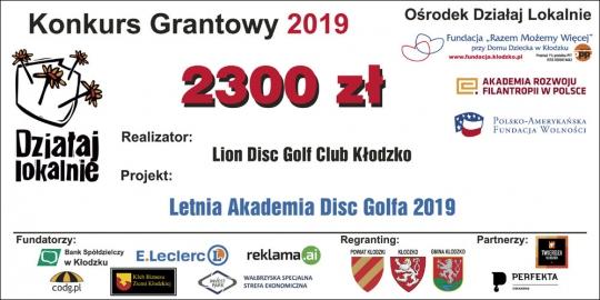 granty DZIALAJ LOKALNIE09_2019