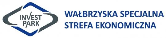Logo_WSSE_Invest_Park_(CMYK)