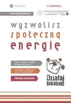 plakat_B2_dzialaj_lokalnie_2021