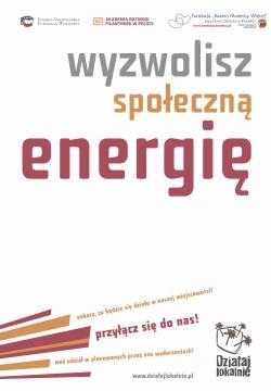 plakat_B1_dzialaj_lokalnie 2021