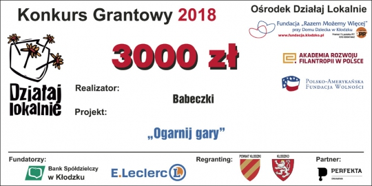 granty DZIALAJ LOKALNIE02_2018