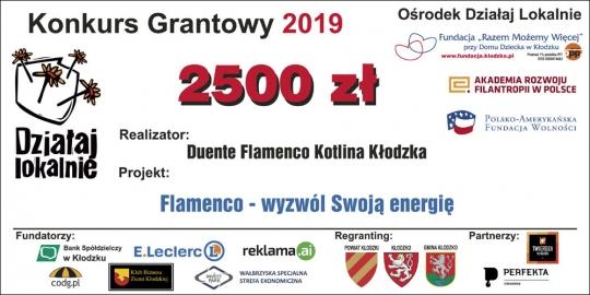 granty DZIALAJ LOKALNIE10_2019
