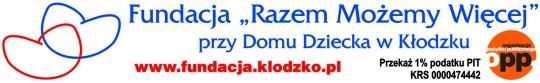 Logo_Fundacji_Razem_cmyk