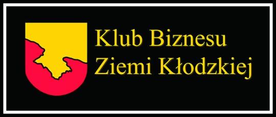 Logo_Klub_Biznesu_(CMYK)