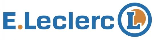 Logo_E_Leclerc_(RGB)