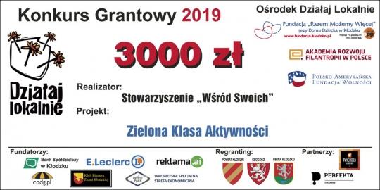 granty DZIALAJ LOKALNIE01_2019