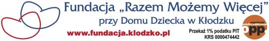 Logo_Fundacji_Razem_rgb