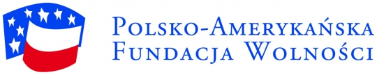 Logo_Fundacja_Wolnosci_(CMYK)